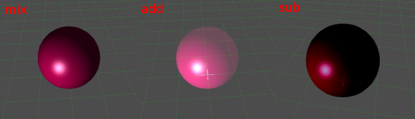 godot:img:fixed_material_blend.png