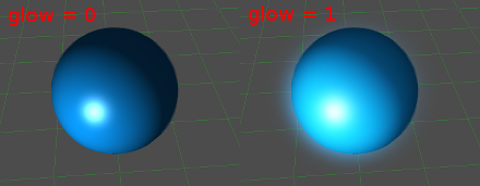 godot:img:fixed_material_glow.png