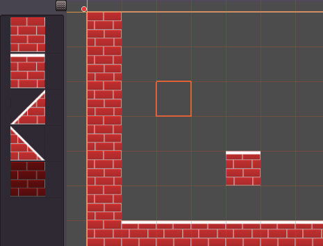 godot:img:tile_example6.png